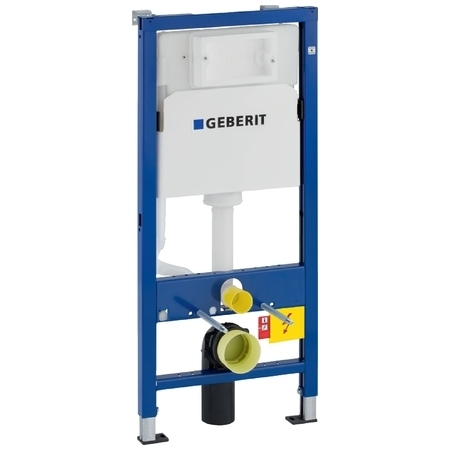 Geberit Duofix Basic WC Element 458103001